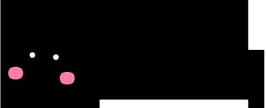 Shallot Sanctuary Logo